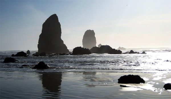 Oregon-coast.jpg