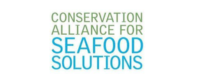 Conservation Alliance for Seafood Solutions