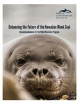 MCI-Hawaiian Monk Seals-Report-COVER-page-001.jpg